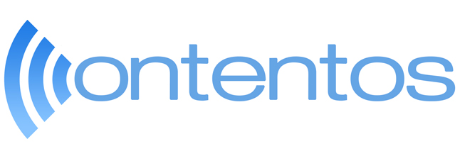 Contentos content marketing
